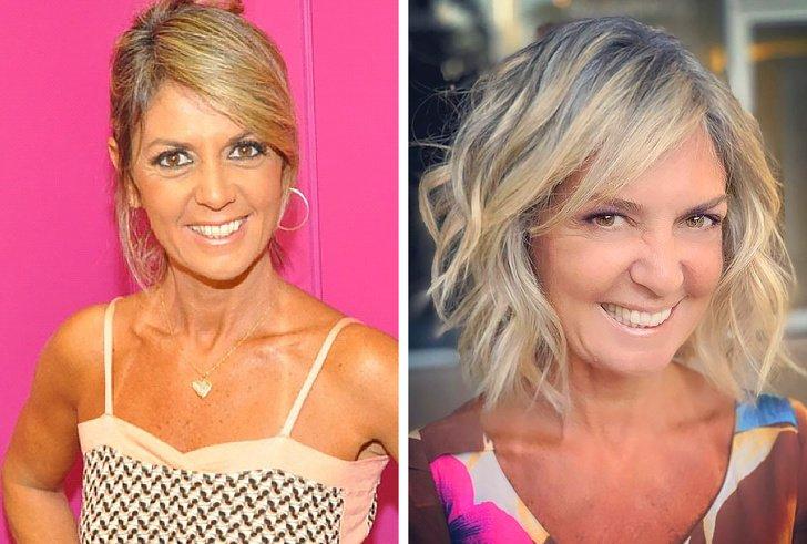 O que aconteceu com 10 apresentadores que sumiram da TV brasileira